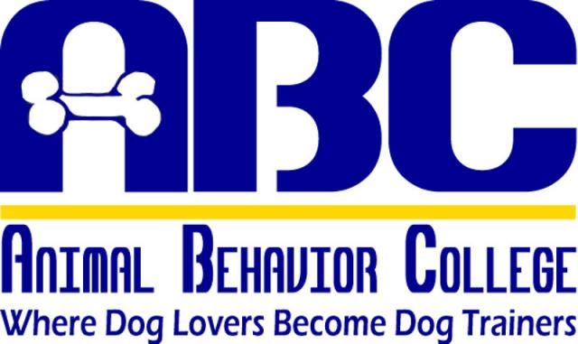 Image of Animal_Behavior_College_Logo