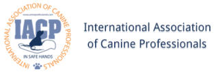 image-of-log-for-international-association-of-canine-professionals